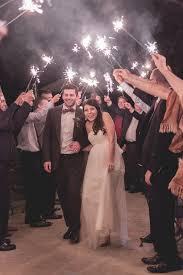 heart shaped sparklers choosing wedding sparklers best sparklers heart shaped sparklers