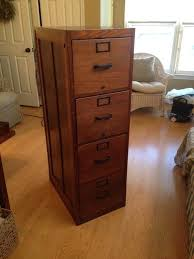 file cabinet storage ideas beautiful home office filing cabinet