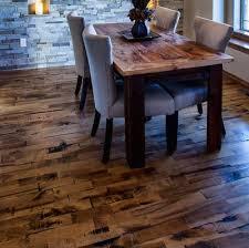 select wood floors select wood floors