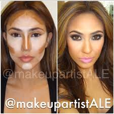 makeup classes san jose ca tntcosmetics dl from instagram photo and online