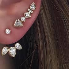 ear wraps liliana ear cuffs wraps