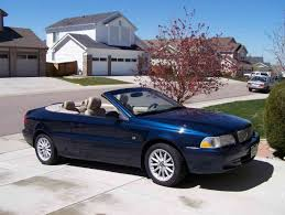 c70 car volvo c70 cars specifications technical data
