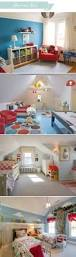 1000 images about bunk beds and good vibes on pinterest design