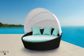 Outdoor Furniture Vancouver by Vancouver Patio Furniture U2013 Vancouver Wholesale Furniture Brokers