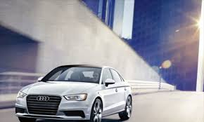 siege social audi 4 things that the 2015 audi a3 sedan high tech for low price