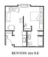 bella vista floorplans brookfield assisted living