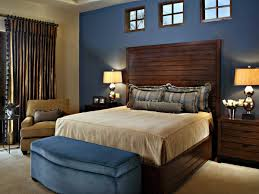 Scottsdale Interior Designers Bedroom Decorating And Designs By Linda Seeger Interior Design