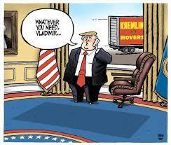 may 18 editorial cartoon therecord com