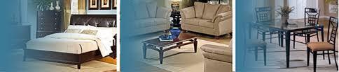 Milari Linen Chair Rossie Furniture Hammond La Milari Linen Chair