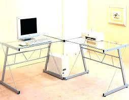 White Small Computer Desk Small Computer Desk Black Tandemdesigns Co