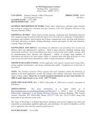 Law Student Resume Template Resume For Pharmacist Intern Cheap Thesis Editing For Hire For
