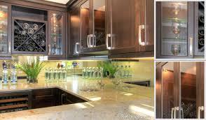 Kitchen Mirror Backsplash Aditya Wibowo Google