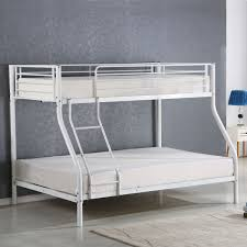 Girl Twin Bed Frame by Space Saving Metal Kids Twin Bed Frame Bunk Beds U0026 Bed Frames