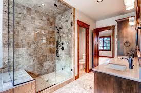 Custom Bathrooms Designs Bathroom Custom Design Bathrooms Home Design Contemporary