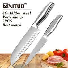 popular japanese kitchen knife set buy cheap japanese kitchen