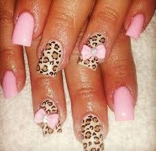 76 best images about nails on pinterest nail art designs