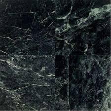 daltile 12x12 marble tile tile the home depot