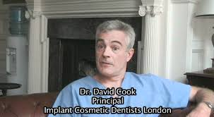 David At The Dentist Meme - how to get a dental consultation and avoid a dental sales pitch