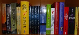 smolinski books all my unread books books in a year