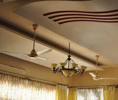 fabulous pretty designs of ceilings 20