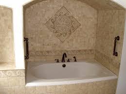 classic bathroom tile ideas traditional bathroom tile ideas caruba info