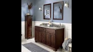 Bathroom Vanities Mirrors by Lowes Bathroom Vanity Mirrors 4 Unfinished Basement Ideas On A