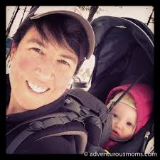10 Essentials For A Kid by Hiking With Babies And Toddlers The 10 Essentialsadventurous