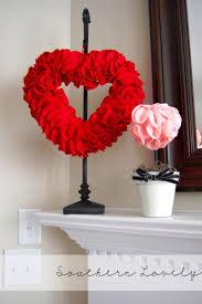 Valentine Decorating Ideas 195 Best Valentine Room Ideas Images On Pinterest House Design