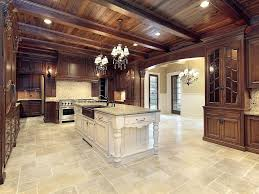 Laminate Tiles For Kitchen Floor Kitchen Awesome Laminate Tile Flooring Kitchen Kitchen Floor