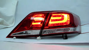 nissan almera tail light nissan almera drivers side rear lamp u2013 starpoint autos