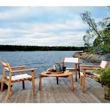 Frank Gehry Outdoor Furniture by Heller Furniture Heller At Lumens Com