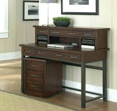 small desk with file drawer s small white desk with file drawer