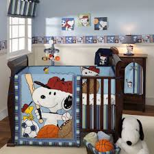 Baseball Bedroom Set Awesome Boy Themed Rooms And Modern Baby Boy Room Ideas Images