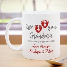 s gifts parents grandparents giftsforyounow