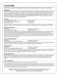 live career resume builder resume builder free resume builder