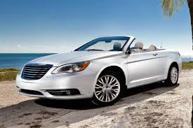 2013 chrysler 200 warning reviews top 10 problems you must know