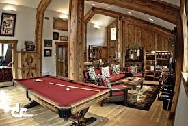 pole barn homes interior interior pole barn homes cost crustpizza decor find out pole