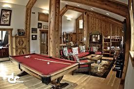 interior pole barn homes cost crustpizza decor find out pole