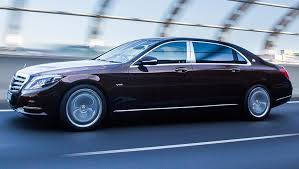 mercedes s600 maybach 2015 mercedes maybach s600 detailed car carsguide