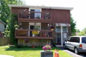2 Bedroom Apartments Orillia Orillia 1 Bedroom Apartment For Apartments U0026 Condos For Sale Or