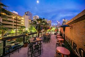 What Is A Patio Steak 15 Best Restaurant Patios For Outdoor Dining In Metro Phoenix