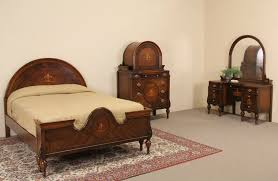 used thomasville bedroom furniture lower price and good used