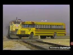 School Bus Meme - magic school bus meme youtube