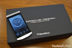 blackberry porsche design blackberry porsche design p 9982 unboxing and on