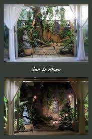 Tropical Rock Garden Landscaping Ideas Zen Garden Inspiration Interior Designs Tropical