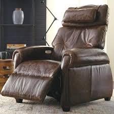Zero Gravity Recliner Leather Zero Gravity Recliner Zg6 By Palliser Wayside Furniture