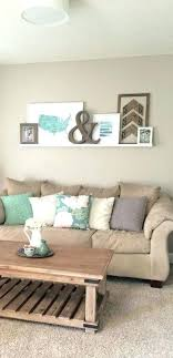 home decor like urban outfitters a cute ledge gallery wall simple and sweetcute home decor like urban