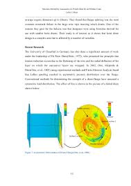 structural reliability assessment of a winch drum for an offshore cra u2026