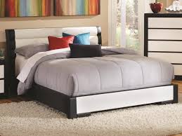 Costco Twin Bed Size Bed Minimalist Bedroom Design High Quality Costco Bedroom