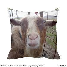 Goat Decor 172 Best Farm Animal Nursery Art Decor Images On Pinterest